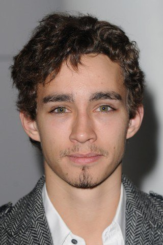 Robert Sheehan Height Weight