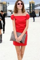 alexa-chung-height-weight-measurements