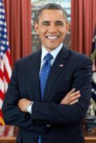 barack-obama-height-weight-shoe-size