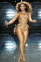 beyonce-height-weight-measurements