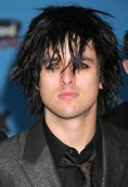 Billie Joe Armstrong height and weight