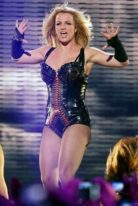 britney-spears-height-weight-measurements