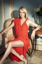 charlize-theron-height-weight-measurements