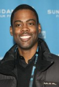 Chris Rock height and weight