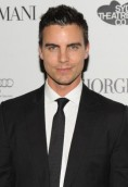 Colin Egglesfield height and weight