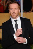 Damian Lewis height and weight