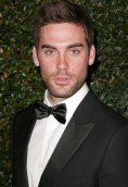 Drew Fuller height and weight