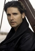 Eric Bana height and weight