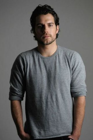 Henry Cavill Height, Weight
