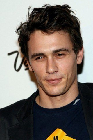 James Franco height and weight | HowTallis.Org  James Franco