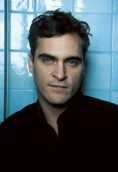Joaquin Phoenix height and weight