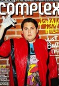 Jonah Hill height and weight