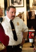 Kevin James height and weight