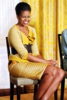 michelle-obama-height-weight-measurements