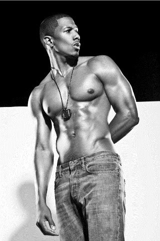 Nick Cannon: How Tall, How Much Weigh & more...