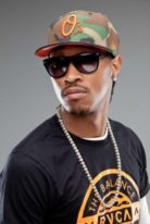 rapper-future-height-weight-shoe-size