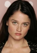 Robin Tunney height and weight