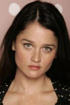 robin-tunney-height-and-weight