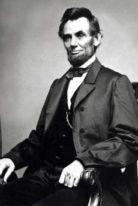 abraham-lincoln-height-weight-shoe-size