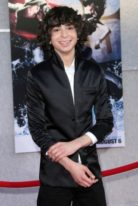 adam-g-sevani-height-weight-shoe-size