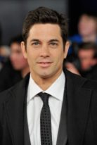 adam-garcia-height-weight-shoe-size