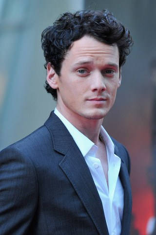 Anton Yelchin Height – Weight