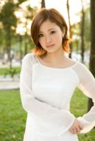 aya-ueto-height-weight-measurements
