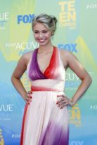 ayla-kell-height-weight-measurements