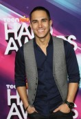 Carlos Pena height and weight