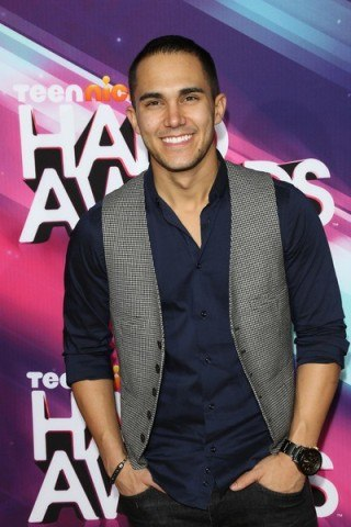 Carlos Pena Height – Weight