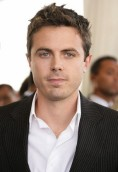 Casey Affleck height and weight