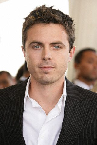 Casey Affleck Height – Weight
