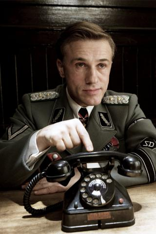 Discover Christoph Waltz Height