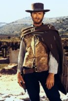 clint-eastwood-height-weight-shoe-size