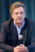 Daniel Auteuil height and weight