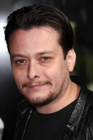 Edward Furlong Height – Weight