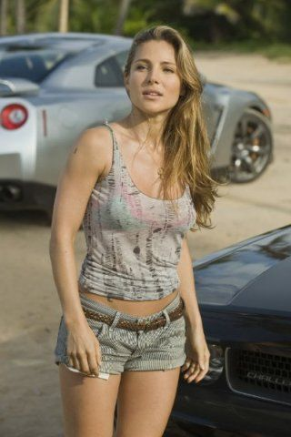 Authoritative elsa pataky height apologise