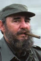 fidel-castro-height-weight-shoe-size