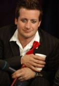 Tré Cool height and weight