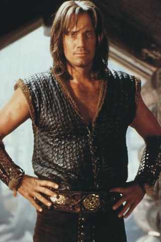 hercules-kevin-sorbo-height-weight-shoe-size