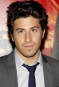 Jake Hoffman height and weight