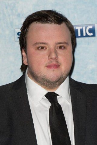 John Bradley Height, Weight