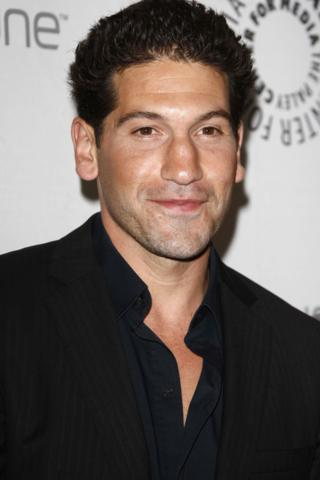 Jon Bernthal Height – Weight