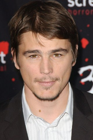 Josh Hartnett Height – Weight