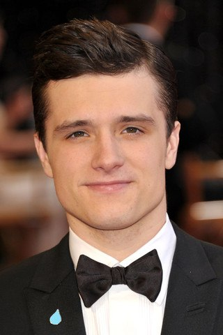 josh-hutcherson-height-weight-shoe-size