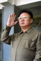 kim-jong-il-height-weight-shoe-size