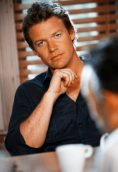 Matt Passmore height and weight