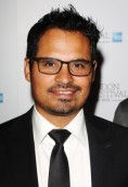 Michael Pena height and weight