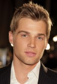 Mike Vogel height and weight