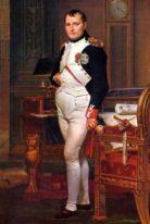 napoleon-bonaparte-height-weight-shoe-size
